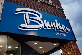 Birmingham Sign Company